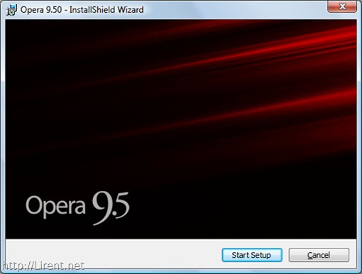 opera-9-5-install-first-run-search-browser-fast-secure