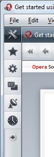 opera-9-5-install-first-run-search-browser-fast-secure-panel