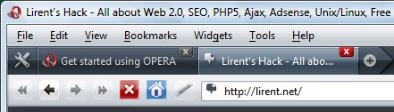 opera-9-5-install-first-run-search-browser-fast-secure-tab