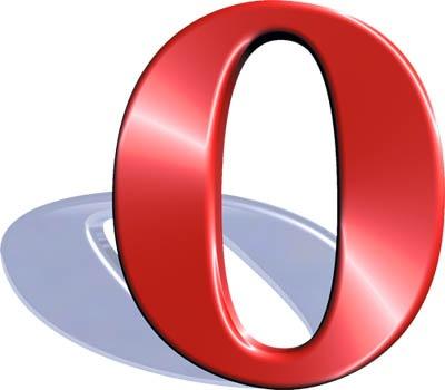 opera logo_final-release-9.5