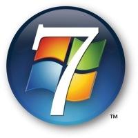 windows-7-microsoft-video-download