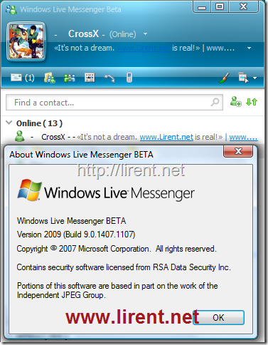 windows-live-messenger-9-download-free-lirent-net-hi-tech-blog-hack-1