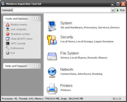 windows-inspection-tool-free-software