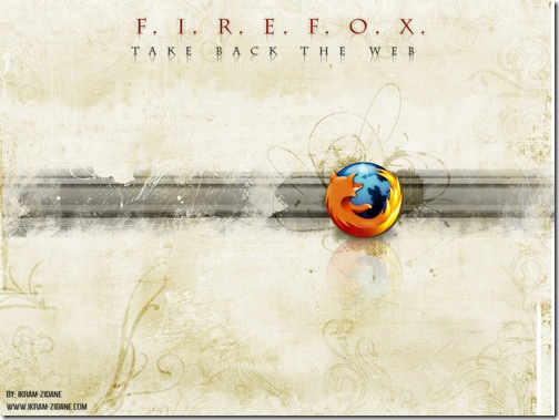 firefox wallpapers-free-download