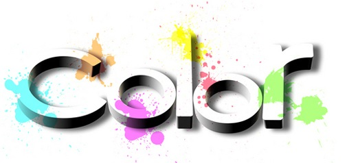 color-free-wall-wallpaper-desktop