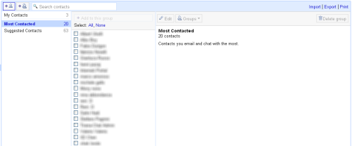 contacts-yahoo-gmail-form-best-mail