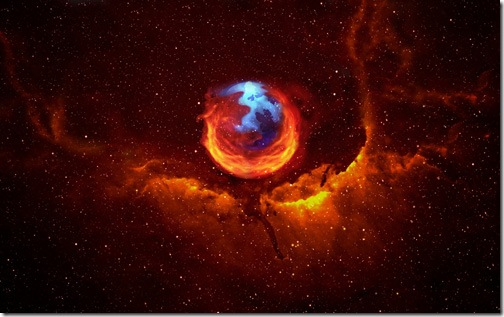 firefox_nebula_firefox wallpapers-free-download
