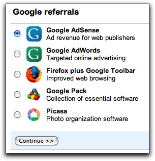 google-adsense-referrals