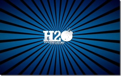 h2o_wallpaper_by_theskitzo-wallpaper-free-download