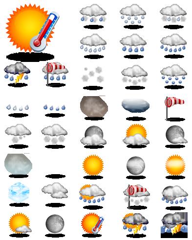 iconset_free-weather-widget