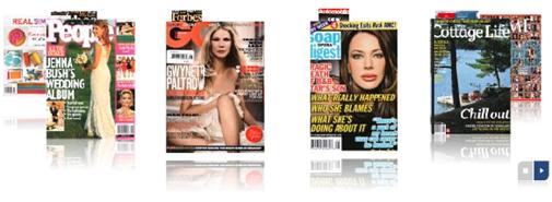 magazine-articles-free-read-vip