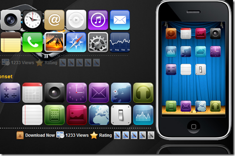 iphone-apps-free-icons-download-firmware