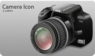 camera-icon-free-colors-download