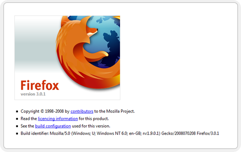 how to change what firefox opens pdf