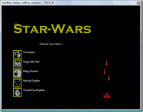 star-wars-calc-open-office-game