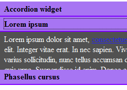 moo.fc-effect-script-web-widget