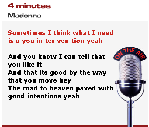 free-karaoke-online-free-sing-mp3-kar-ontheair