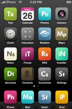 iphone-screenshot-apple-free-download-apps
