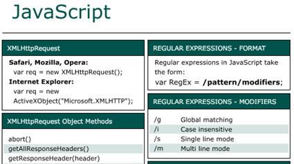 javascript-cheat-sheet-v1
