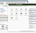 joomla-webfreedownloadhack.jpg
