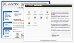 joomla_web-free-download-hack