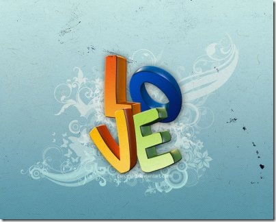 love_in_3d-wallpaper-free-download