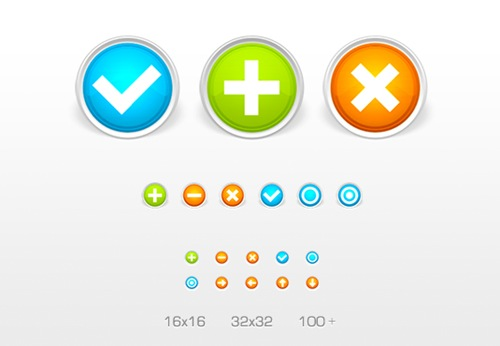 orb-icons-free-dw-download-web2
