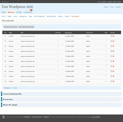 screenshot-download-manager-wordpress-free-image-icon-screen