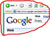Snippy-screenshot-free-custom