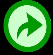 Symbol_redirect_vote-visitor-web-update