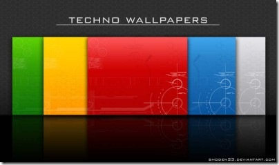 techno_wallpapers