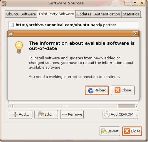 ubuntu-add-remove-apps3