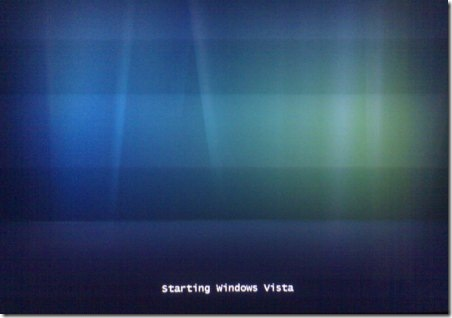 vista-aurora-boot-screen