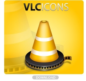 vlc_by_reaze-icons-download-free-deviantart