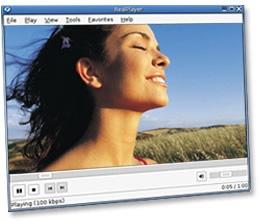 www_Linux_Player_Image-ubuntu
