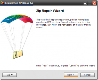 zip-repair-software-free
