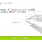 backgroundcommentwordpress.jpg