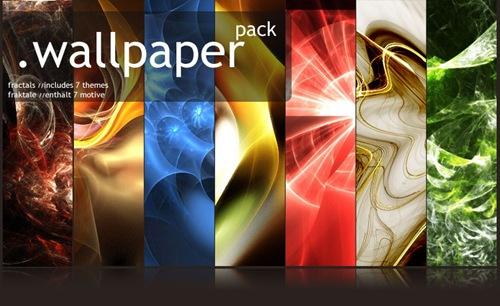 fractal_pack
