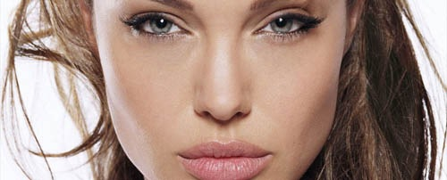 "Beware to ""Angelina Jolie"" Virus"