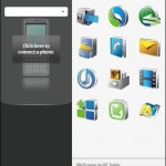 nokia-pc-suitefreesoftware.jpg