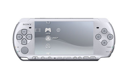 psp3000-sony-portable-playstation.jpg
