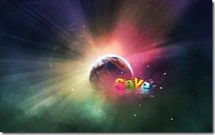 save-by-pincel3d.jpg