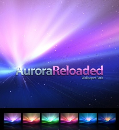 aurora-reloaded-wallpaper-by-manicho.jpg