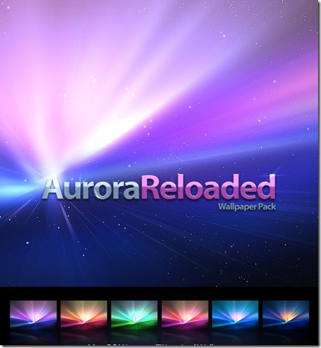 Aurora-Reloaded-wallpaper-free-dowload