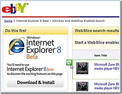 internet-explorer9