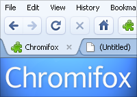 firefox-chrome (2)