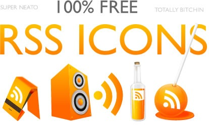 free-rss-icons-web2-download