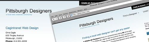 pghdesigners-Membership Directory