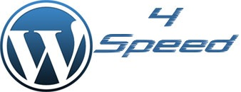 speed-wordpress
