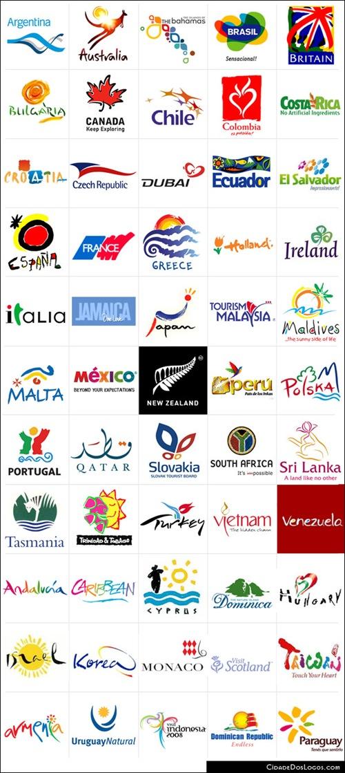 tourism_logos_free-state